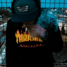 freetoedit tumblr tumblroutline cigarrete malrboro pcbeautifulbirthmarks
