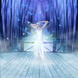 freetoedit fairy fairytale magical fantasy