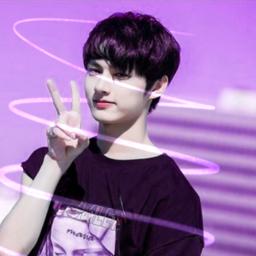 freetoedit seventeen jun kpop dontwannacry