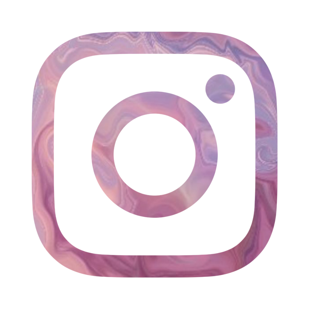 Aesthetic Instagram Logo Pink - Largest Wallpaper Portal