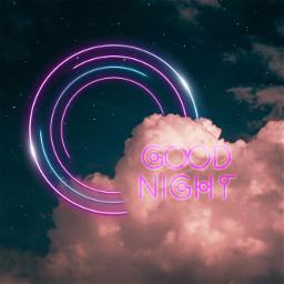 goodnight 4asno4i 4trueartists original art ⊱·ʜᴀɴᴅℳᴀᴅᴇ·᎒·ʙʀᴏᴋᴇɴℬʀᴀɪɴ·⊰ ·························•••᎒▼᎒•••························· freetoedit