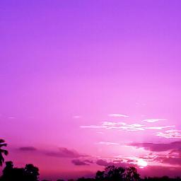 sunset curvestool myphoto freetoedit naturephotography