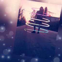 freetoedit polishgirl❤ newfoto sweet polishgirl