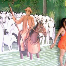 art culture brazil photo2012 pcgraffiti