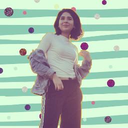 freetoedit girl background vintage vintageeffect