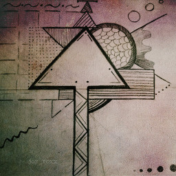 freetoedit sketch geometry pencil mil2