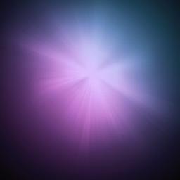 freetoedit lights light rays ray ftestickers