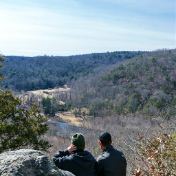 freetoedit naturephotography hikingtrail adventuretime timetorelax