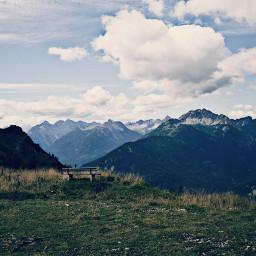 freetoedit nature travel mountains photography