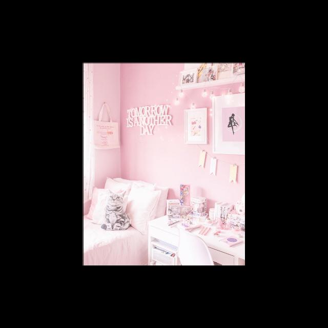 #pink #aesthetic #aesthetics #highlights #highlight #photo #picture #soft #white #flower #rose #plant #nature #polaroid #camera #bike #car #sunflower #sunflowers #summer #sweatshirt #glass #glasses #shadow #quote #heart #hearts #newspaper #stairs #upstairs #pinks #pinkaesthetic #life #love #cute #awesome #gorgeous #macbook #laptop #tastatur #phone #ios #emoji #iosemoji #WhatsApp