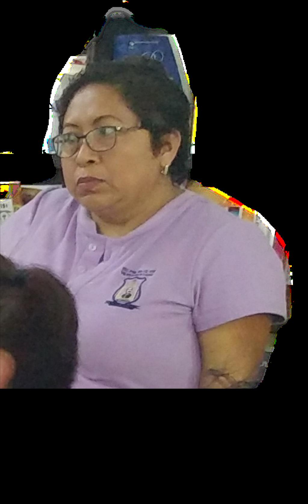 #quecosaaa