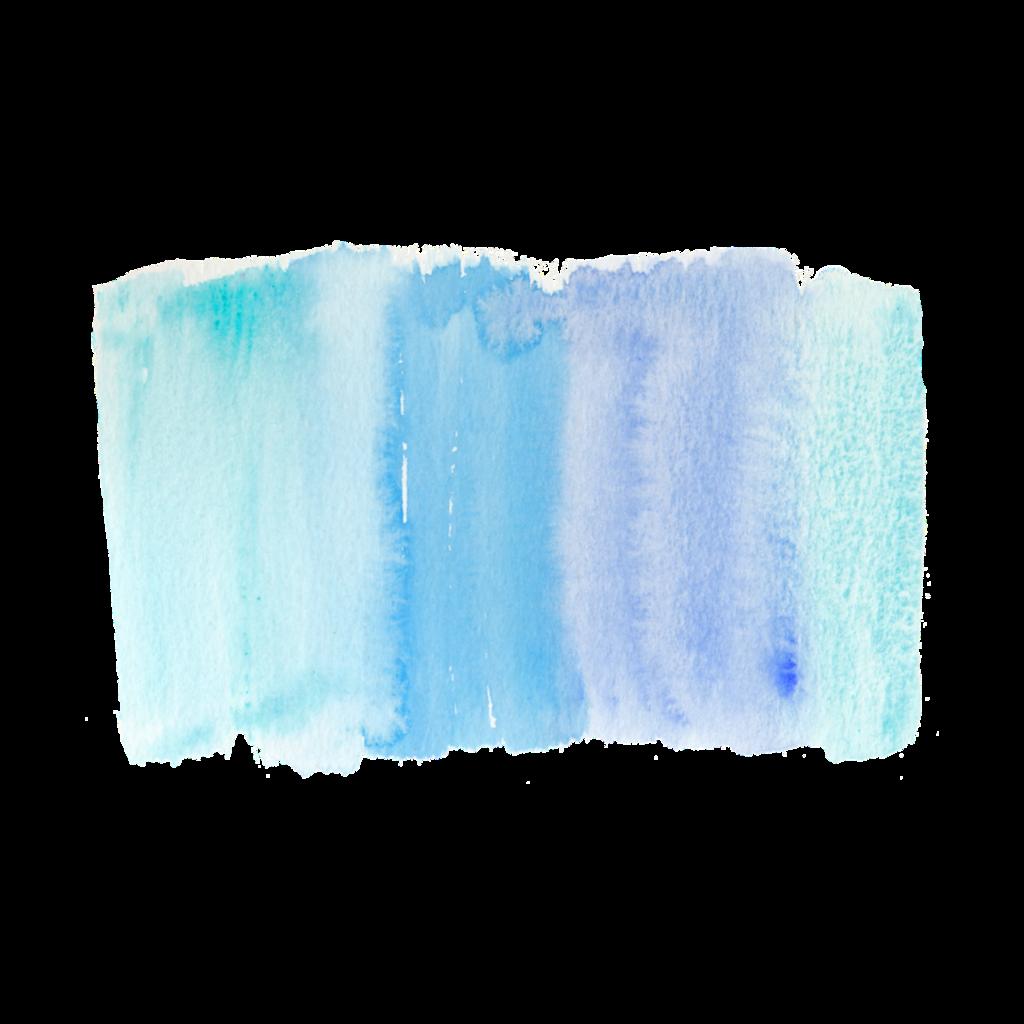 #mancha #azul