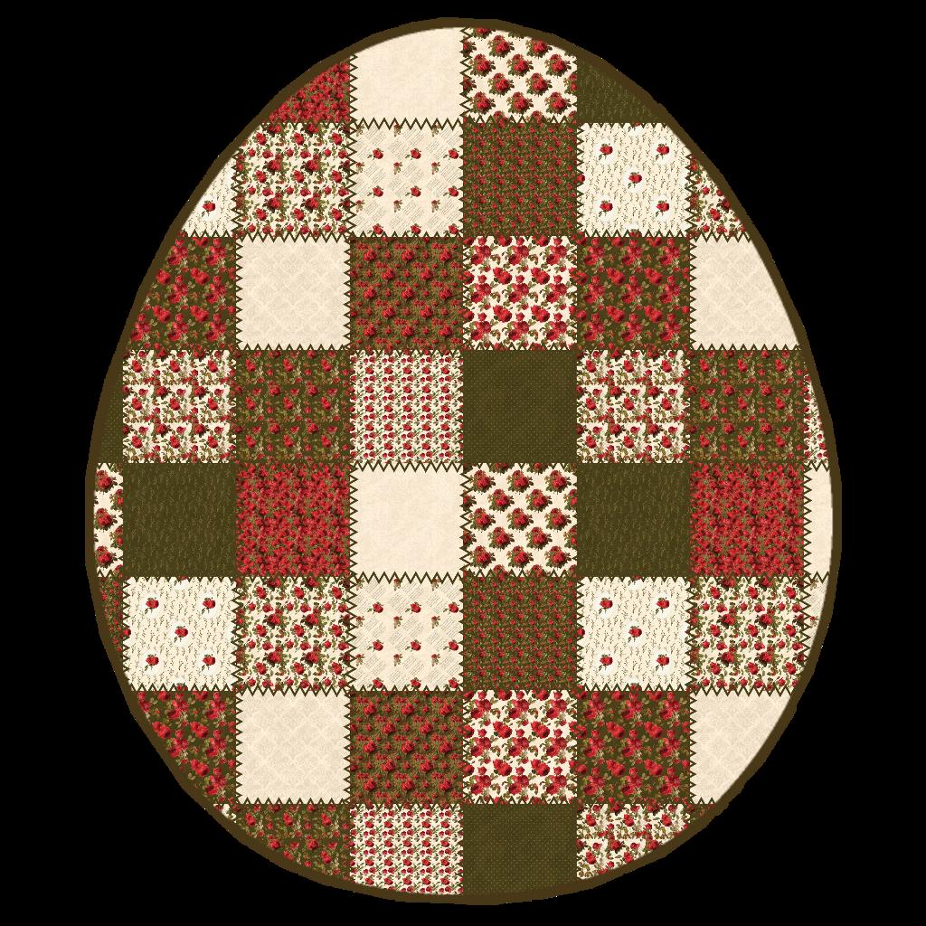 #egg #easter #quilt #patchwork#