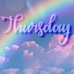 freetoedit thursday happythursday tbt friends