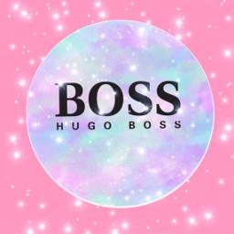 hugoboss freetoedit