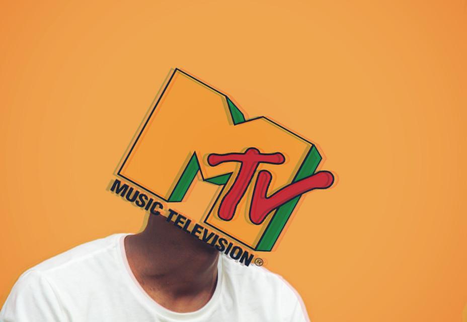 Music in my head  #freetoedit #picsart #remix #remixed
