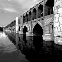 freetoedit runningwater siosepol isfahan esfehan pcrunningwater