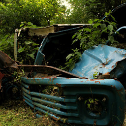 freetoedit cars antigo destruction natureza