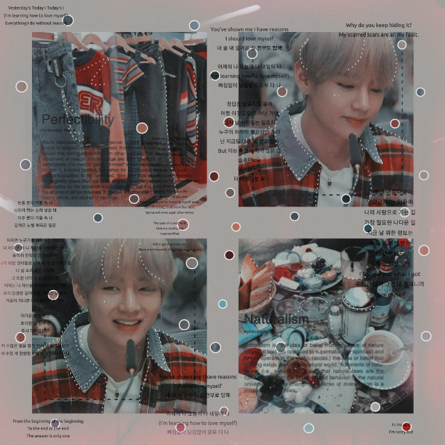 -❤🦊 I can't have a long hiatus😂😭😭, I always want to edit😂, so I decided to separate the time for editing and learning😌😌🤓 BTW!!! THANK YOU SO MUCH FOR 500 FOLLOWERS!!!😭😭😭😭😭😭😊😊😊😊😊😊💕💕💕💕💕💕💕💕💕💕💕❤❤❤❤❤❤💓💓💓💓💘💘💘💘💖💖💖💞💞💜💜💜💜💝💝 I LOVE U ALL💝💝💝  #freetoedit #taehyung #BTS #taetae #V #aesthetic #red #kpop #loveyourself #lovemyself
