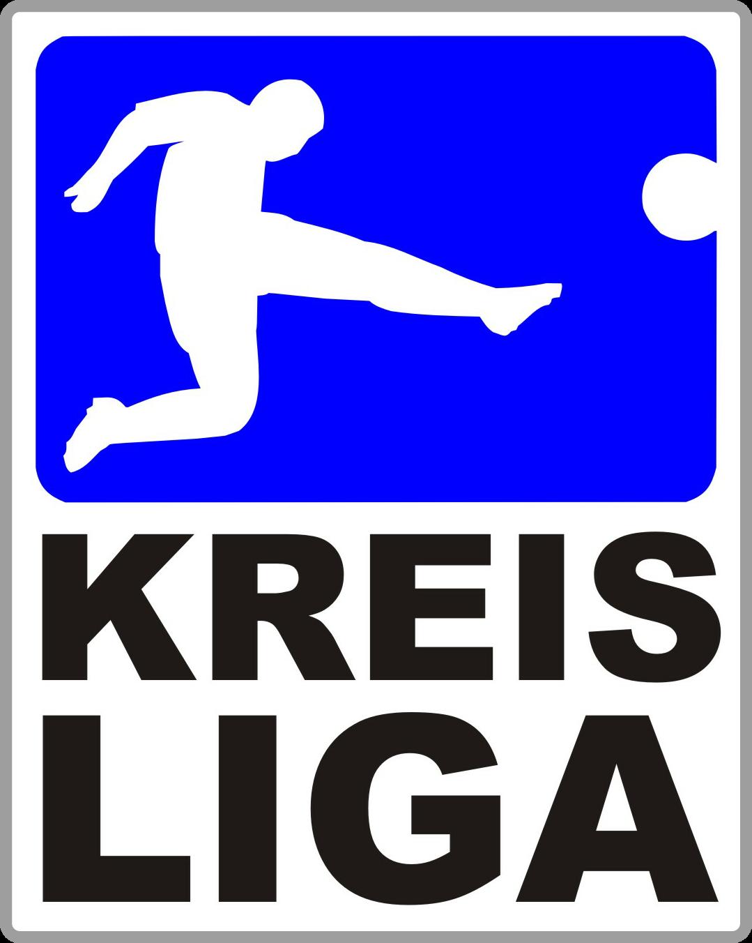 Kreisliga Kreis Fussball Buli