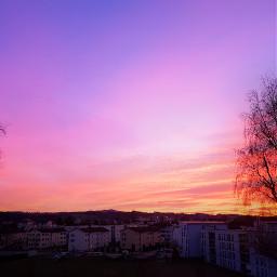 sunset sunsets sunsetsky february 2k19