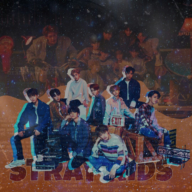 "¬""stray kids everywhere all around the world""                     stray kids ~ district 9   -so uh things at home are probably at its worst rn. i haven't been feeling in the best shape mentally but i'm trying to pull through. i'm trying to get edits done everyday so i have something to post in case i don't make one. but idk i'm thinking on going on hiatus for a couple days i'm not sure. that's all i wanted to say. i'm not allowed to say what's happening but it's pretty bad. so bare with me if my edits look like trans or if they look rushed. it's bc they kimda are and i want to be able to post something for you guys    -also @lil_loser_  I MISS YOU COME BACK😭💖💖   -@hyunjinseyefreckle it's kinda unnecessary but I want to say i love youuu💗💗💗   - please join my contest!💘 it ends March 4th :')   -[tags💫]  #freetoedit #straykids #straykidsedit #stray #kids #straykidshyunjin #hyunjin  #straykidsfelix #felix #straykidsjeongin #jeongin #straykidsjisung #jisung #straykidschan #chan #straykidschangbin #changbin #straykidsminho #minho #leeknow #straykidsseungmin #seungmin #kpop #kpopedit #edit #astrooniezzz #astrooniezzzedits #remixit"