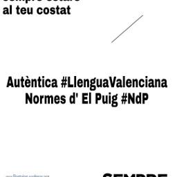 llenguavalenciana