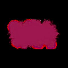 pink pen pencil sharp pastel