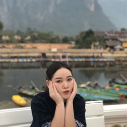 vangvieng vangviang laos nature