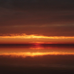 freetoedit sunset background evening eveningsky