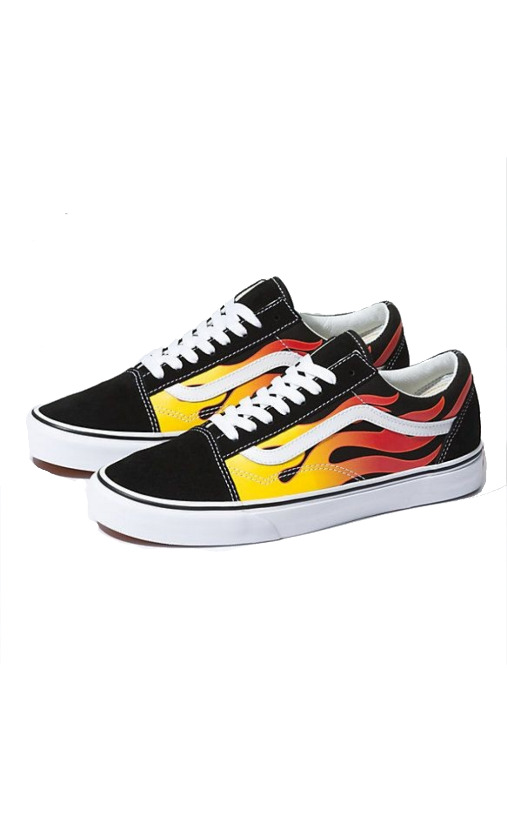 new products 4696e 3e2e7  vans  vansoldschool  shoes  sneakers  vanz