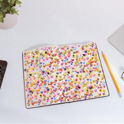 freetoedit emojis😛 emojistickers challenge challengeaccepted ircwriteyourbook