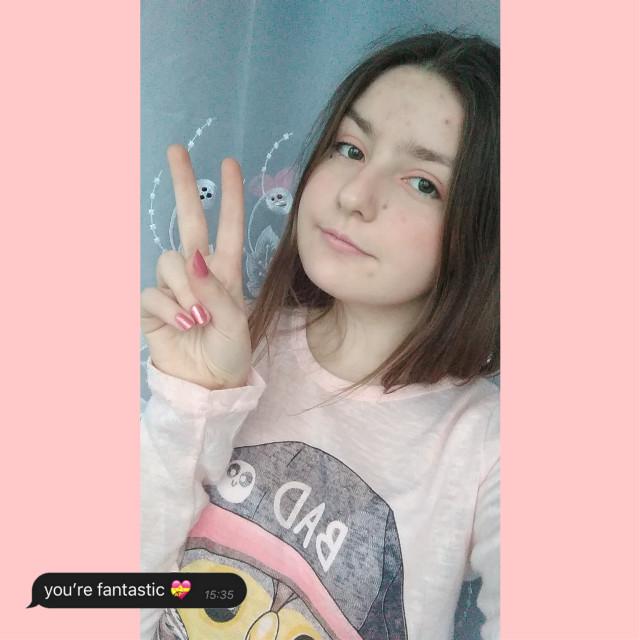 #freetoedit uwu #pink #girl #edit #cute #aesthetic #tumblr #like #uwu #kawaii #lithuania