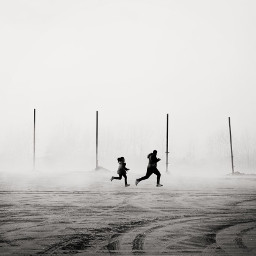 minimalism minimal minimalphotography blackandwhite bnw