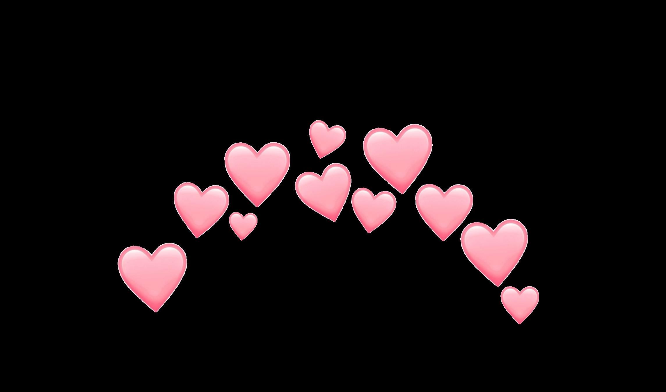 купить телефон сердечки в пнг как у нуры вовсе потому, что