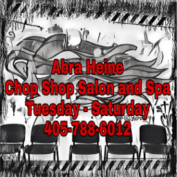 thebeautyboo barber barberstylist styleseat bookme