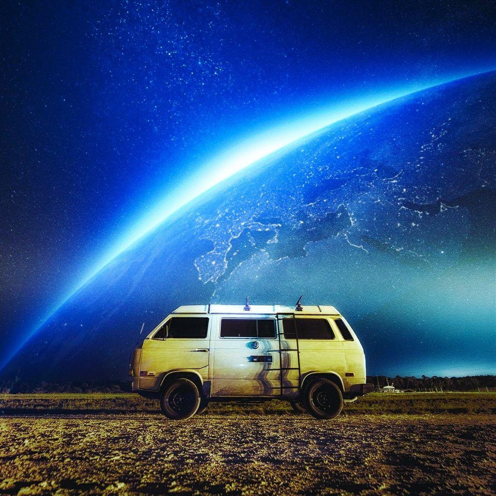 #freetoedit #ig_nature #ig_mood #ig_color #picoftheday #artoftheday #artofvisuals #create #mycreativity #planetearth #galaxy  . . @picsart