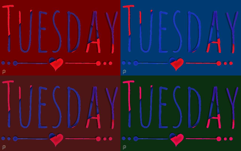 Tuesday Background  #madewithpicsart #Tuesday #background  #freetoedit #remixme #picsartpassion_de #fte #@xxba666xx