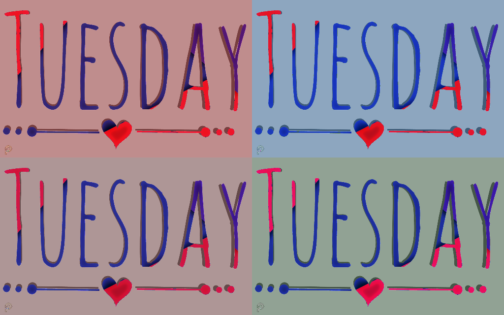 Tuesday Background  #madewithpicsart #Tuesday #background  #freetoedit #remixme #picsartpassion_de  #fte #@xxba666xx
