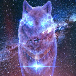 freetoedit ircpurplegalaxy purplegalaxy