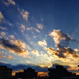 lifestyleblogger photography art sky positivevibes