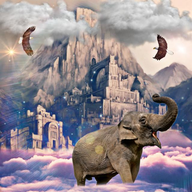 #freetoedit #myedit #madewithpicsart #editedbyme #editedwithpicsart #edited @picsart #picsart #remixit #fantasy #abstract #surreal