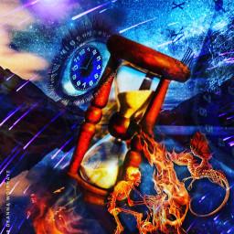 freetoedit time clockface clocks lostintime