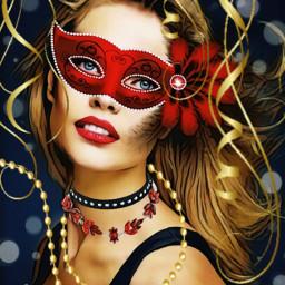 freetoedit eccarnival carnival