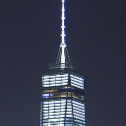 newyorkcity nyc manhattan bigapple landscape freetoedit