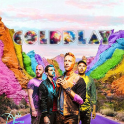freetoedit myedit coldplay