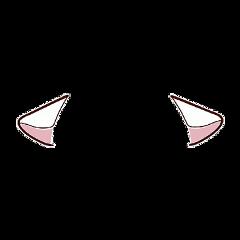 ушки заячьиушки ушкизайца ушкичайчика мило freetoedit