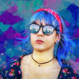 freetoedit girl girly sunglasses city