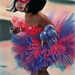 freetoedit srccarnavalmask carnavalmask