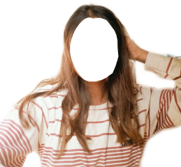 freetoedit backgrounds girl girls face